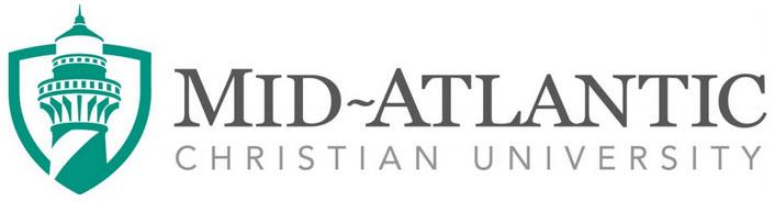 Header MACU Logo