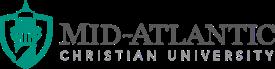 MACU Logo 2016